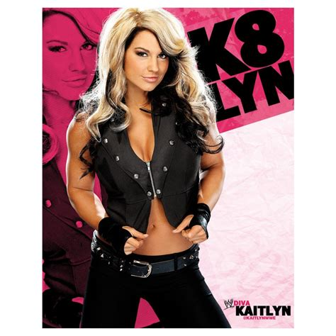 what hair extensions do the wwe divas we 29 best images about wwe kaitlyn on pinterest her hair