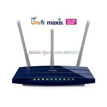 Harga Tp Link 450mbps tp link tl wr1043nd price harga in malaysia