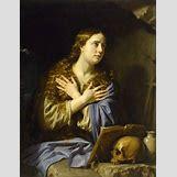 Rococo Art Watteau | 250 x 326 jpeg 14kB