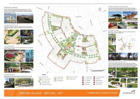 from concept to form in landscape design pdf download beatiful landscape
