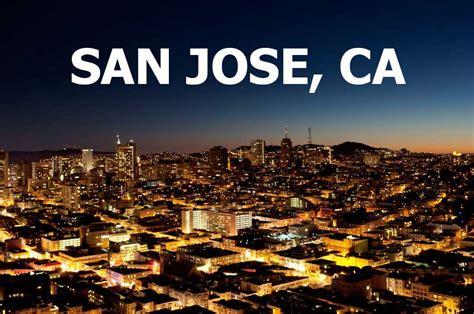 houses for sale in san jose ca san jose ca real estate for sale darnella real estate