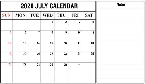 july  calendar printable templates  excel word printable december calendar