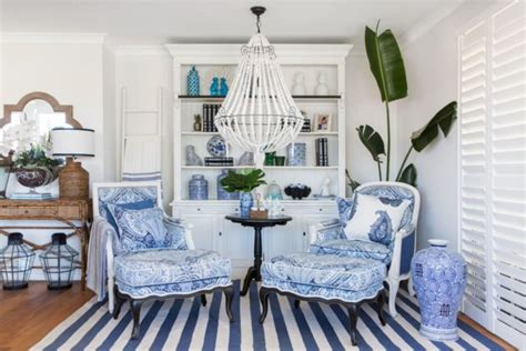 How Can I Decorate My Home now this is how you do hamptons decor in australia the