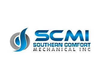 southern comfort logo southern comfort logo www pixshark com images