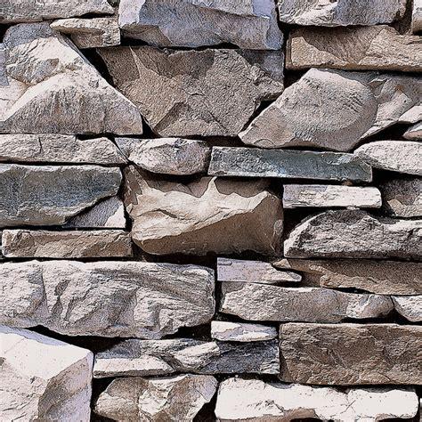cape cod marble and granite coronado ledge veneer color cape cod grey