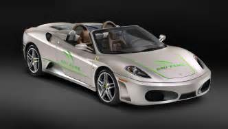 f430 spider wallpaper 1 world of cars