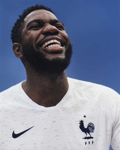 francia mundial 2018 camiseta alternativa nike de francia mundial 2018 marca