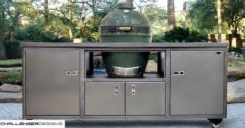 Waterproof Kitchen Cabinets Custom Outdoor Kitchens Chw Outdoor Sc