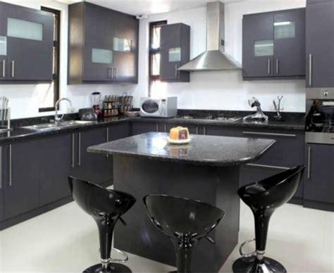 Pr Kitchens by Pr Kitchens Inc Non Porous Granite Countertops Pr