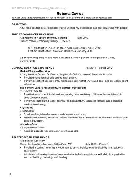 Resume Help Ri Resume Help Ri