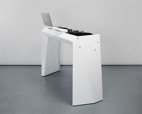 dj desk for sale dj desk metrofarm