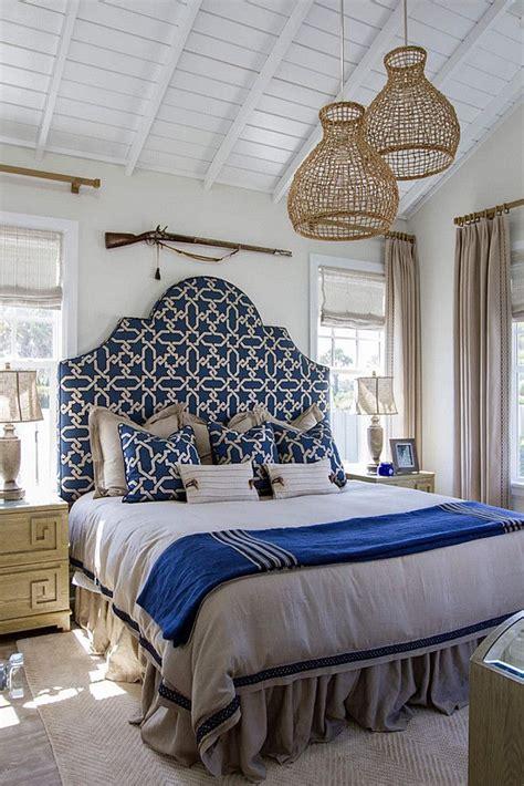 1000 ideas about benjamin bedroom on benjamin bathroom benjamin