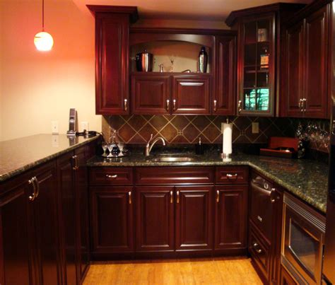 Kountry Kitchen Cabinets Misc Kitchen Amp Bath Photo Gallery Lifestyle Kitchens
