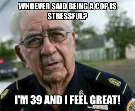 Police Memes - police birthday meme pictures to pin on pinterest pinsdaddy