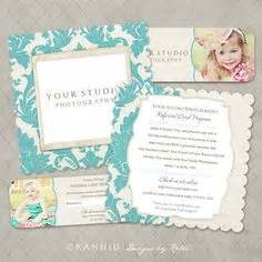 millers rep card templates photographer photography gift certificate template card