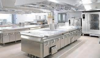 Kitchen hoods nyc manhattan are necessary for every commercial kitchen