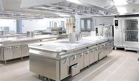 commercial kitchen hood design when you need commercial kitchen hoods nyc manhattan you
