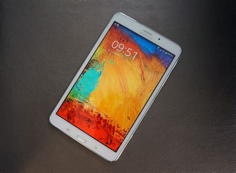 Samsung Galaxy Tab 4 Review windows appstorm samsung galaxy tab 4 8 0 review barely an upgrade from the tab 3 and