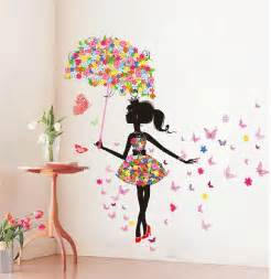 25 best ideas about wall stickers on pinterest brick diy christmas wall sticker home decor christmas christmas