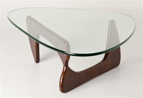 Noguchi Coffee Table Dimensions Coffee Table Noguchi Coffee Tables Noguchi Coffee Table Replica Noguchi Coffee Table