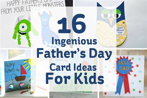 day ideas for 16 ingenious s day card ideas for hobbycraft