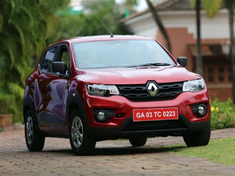 renault nissan plant renault nissan plant in chennai to add third shift to