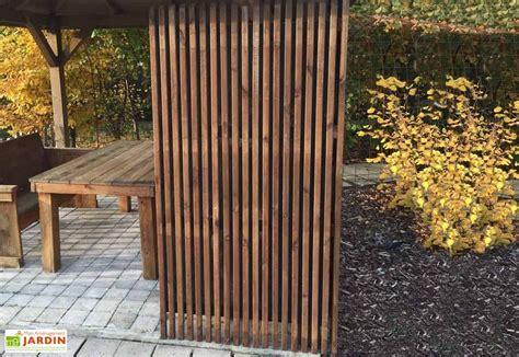 industrielen günstig panneau bois trait 233 barcelona 0 90 x 1 80 m l h solid