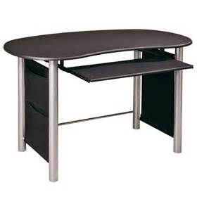 home office furniture for sale cycon office systems rental equipment gt furniture gt for
