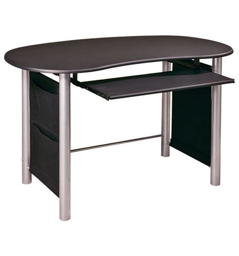 black desks for sale home office furniture for sale images yvotube com