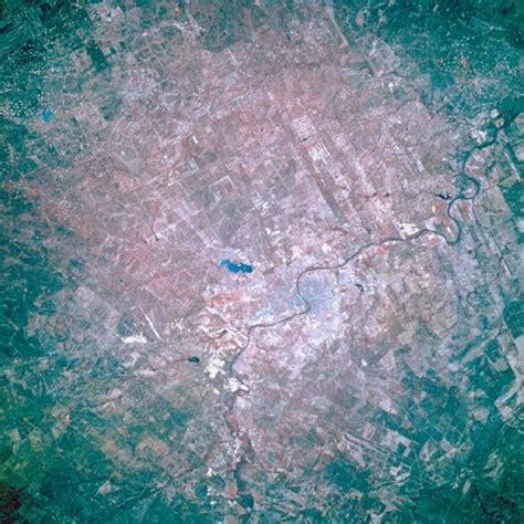 imagenes satelitales ciudad de mexico mapa satelital foto imagen satelite de nuevo laredo