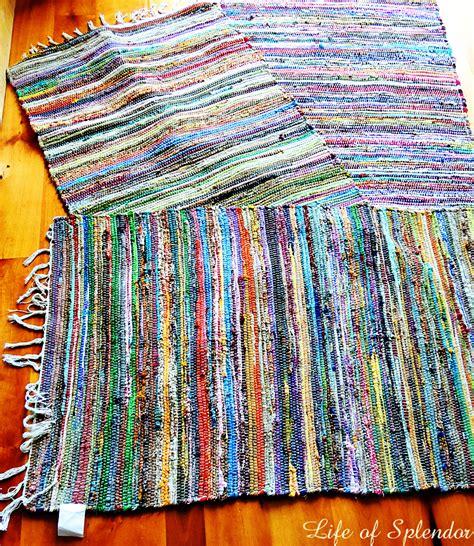 Cheap Boho Rugs by Cheap Bohemian Rugs Roselawnlutheran