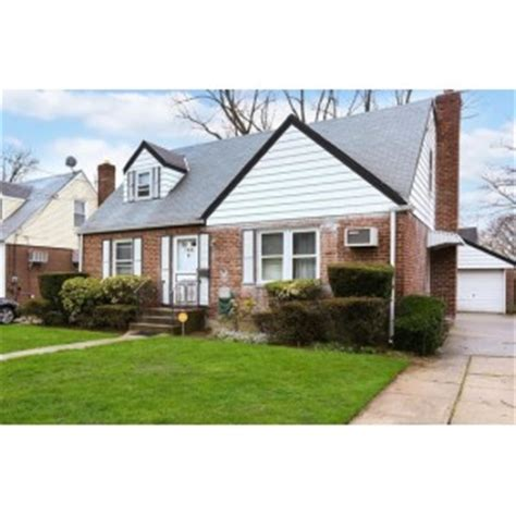 buy house in lynbrook malverne real estate malverne west hempstead lynbrook ny patch