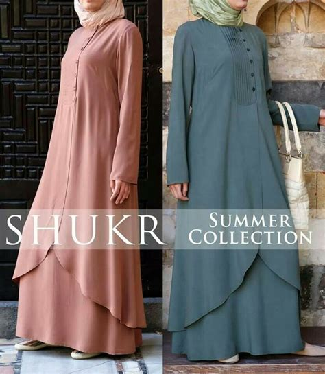 Baju Muslim 668 by 1126 Best Shukr Clothing Images On