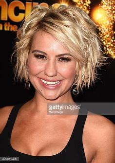 chelsea haircut story chelsea kane dancing with the stars 10 year google