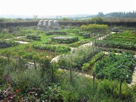 les jardins fruitiers de laquenexy une d 233 couverte