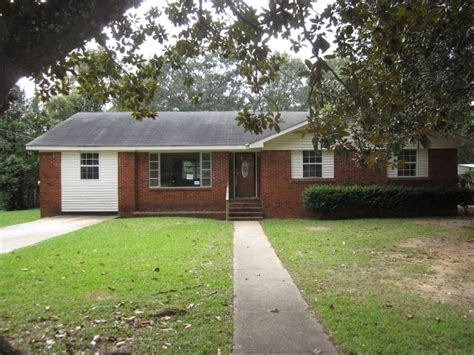 1605 jasper rd mobile alabama 36618 detailed property
