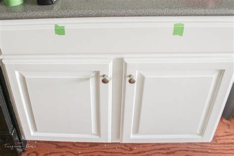 how to install kitchen cabinet pulls how to install cabinet hardware pulls changefifa