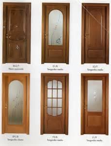 porte interne torino interne scorrevoli porte scorrevoli in vetro e legno per