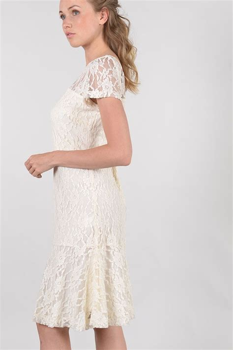 Paula White Mc les 25 meilleures id 233 es de la cat 233 gorie robes 192 manches courtes sur blouses pour