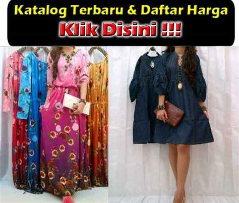Harga Celana Merk Dual baju murah untuk dropship kata kata sms