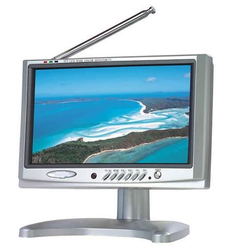 Tv Lcd Ukuran Mini china 8 4 quot mini tft lcd tv 845 china lcd tv lcd television