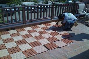 cheap patio floor ideas cheap patio floor ideas officialkod
