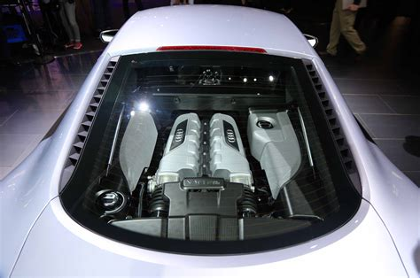 2015 audi r8 competition edition engine photo 22