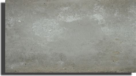 Linoleum Flooring Orange County Ca Grey Concrete Tiles Flooring Orange County
