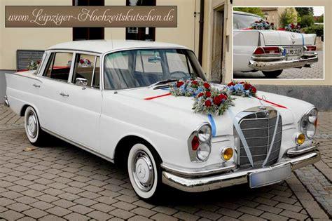 Oldtimer Hochzeit by Hochzeitskutschen Oldtimer Region Zwenkau Mieten