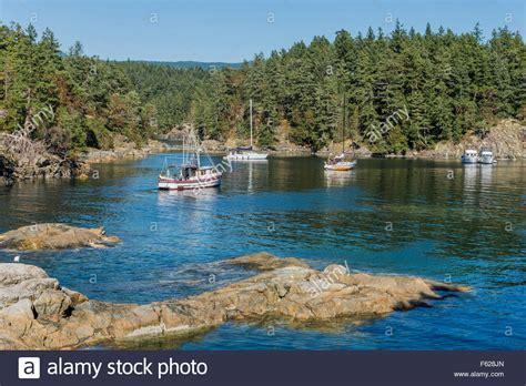 craigslist sunshine coast bc boats boats in smuggler cove marine park sechelt sunshine