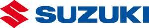 Suzuki Vitara Logo Anschlu 223 Kabel Radio Suzuki Alto Jimny Sa In D 252 Bendorf