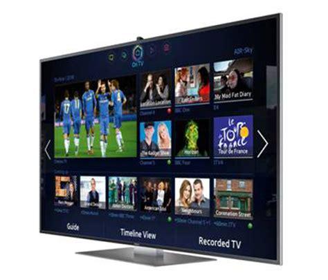 imagenes televisores 4k los cinco televisores 4k que pueden ocupar el trono de tu