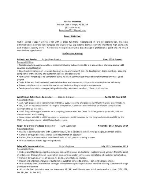 adecco resume resume ideas