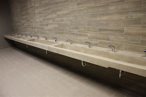 commercial bathroom sinks and counters commercial bathroom sinks and counters creative bathroom